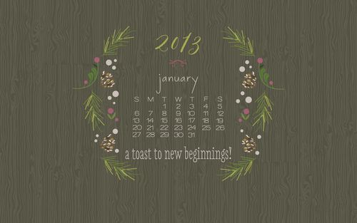 January2013_blog