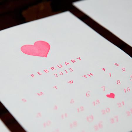 February2013