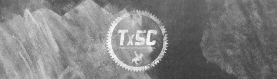 Txstylecouncil