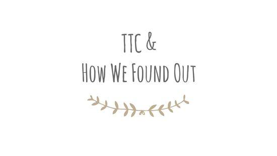 Ttc_thumbnail