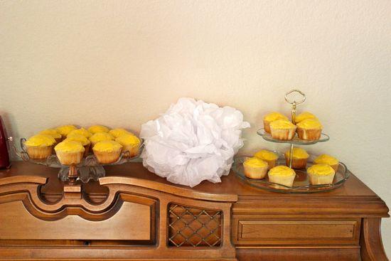 Genderreveal_cupcakes