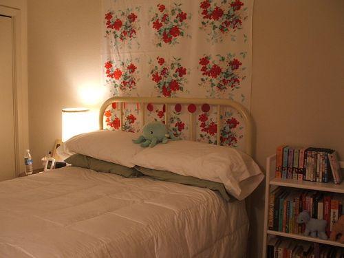 Bedroom2007