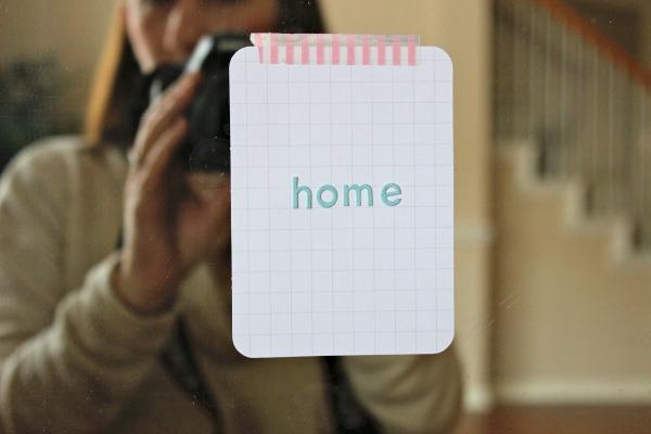 Olw_home